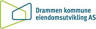 Drammen Kommune Eiendomsutvikling
